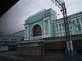 Novosibirsk, Russia (11442930284).jpg