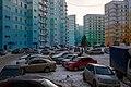 Novosibirsk - 190225 DSC 4423.jpg
