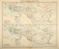 Nr. 9. Das Persische Reich unter Darius Codomannus. Das Reich Alexander des Großen.png