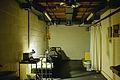 Nuclear Bunker (3).jpg
