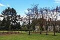 Nuffield Place, Huntercombe (7084090885).jpg