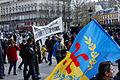 Nuit Debout - Paris - Kabyles - 48 mars 13.jpg