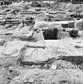 Nummer 47 opgraving voormalig kasteel - Utrecht - 20212372 - RCE.jpg