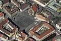 Nuremberg Aerial Hauptmarkt.JPG