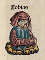 Nuremberg chronicles f 60r 4.png