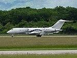 OE-IXX Bombardier BD-700-1A11 Global 5000 GL5T - XPE (18666345489).jpg