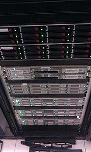 OE16-toolserver-front.jpg