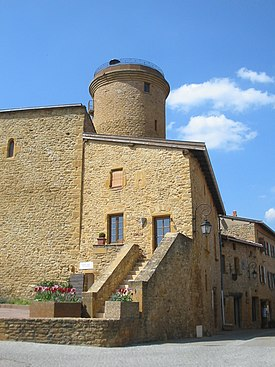 OINGT Tower.JPG