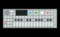 OP-1 Sequencer Concept.png