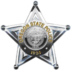 OR - State Police Badge.png