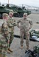 OR Nat Guard 170404-Z-NO327-023 (32925791040).jpg
