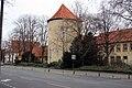 OS-Bucksturm-20071227.jpg