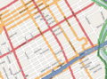 OSM-Centretown.png