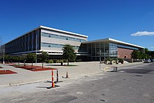 Oak Cliff September 2016 09 (W.H. Adamson High School).jpg