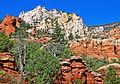 Oak Creek Canyon, AZ 9-15c (22175966528).jpg