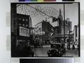 Oak and New Chambers Streets, Manhattan (NYPL b13668355-482579).tiff