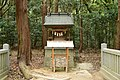 Oasahiko-jinja, Toyoukesha.jpg
