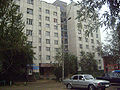 ObN47 Tobolsk.jpg
