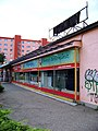 Obchodní areál Počernická 81, potraviny.jpg