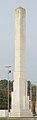 Obelisk of the Foro Italico.jpg