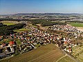 Oberschöllenbach Luftaufnahme (2020).jpg