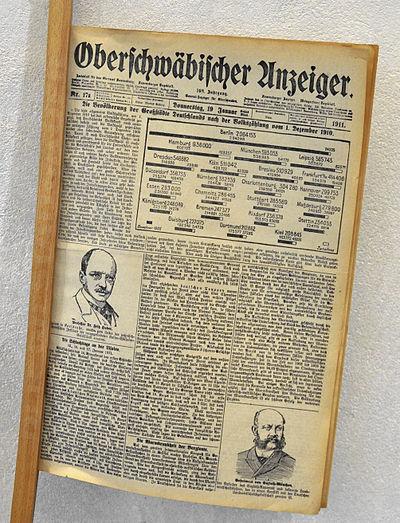 Oberschwäbischer Anzeiger 1911-01-19.jpg