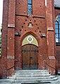 Oborniki Śląskie Kościół Najświętszego Serca Pana Jezusa 2011-08-02 04.jpg