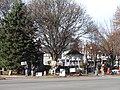 Occupy Keene, Central Square, Keene NH.jpg