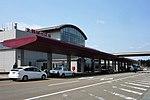Odate-Noshiro Airport 02.jpg