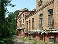 Odesa Artillery school Building 3-2.JPG