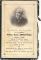 Odilon Lannelongue - Intention de Prière (Recto).png