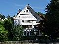 Oertli-Haus Speicherstrasse 9 Teufen P1031120.jpg