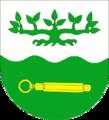 Offenbuettel Wappen.png
