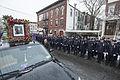 Officer Thomas Choi Funeral Processio (16237553401).jpg