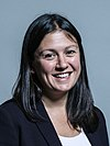 Official portrait of Lisa Nandy crop 2.jpg