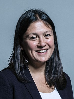 Official portrait of Lisa Nandy crop 2.jpg