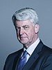 Official portrait of Lord Lansley crop 2.jpg