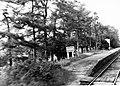 Ogbourne railway station (1960).jpg
