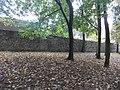 Ogrodzenie Parku Miejskiego w Kielcach (6) (jw14).JPG