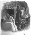 Ohnet - L'Âme de Pierre, Ollendorff, 1890, figure page 176.png