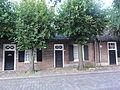 Oirschot Rijksmonument 31262 Gasthuisstraat 83.JPG