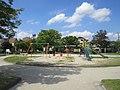 Okazaki-Inokuchi-Park-1.jpg