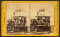 Oklawaha Steamer with passengers, from Robert N. Dennis collection of stereoscopic views.png