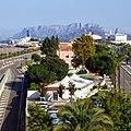 Olbia, Sardinien, Italy - panoramio (3).jpg