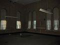 Old Auditorium (5080278518).jpg