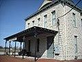 Old Depot Museum (2).JPG