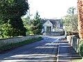 Old Farm Cowley - geograph.org.uk - 1508478.jpg