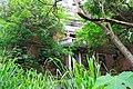 Old Liu Family Mansion in green surroundings.jpg