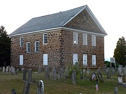 Old Stone Church NJ.JPG