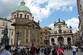Old Town, 110 00 Prague-Prague 1, Czech Republic - panoramio (182).jpg